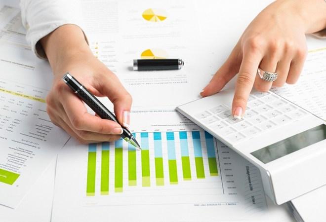 Đăng ký mã số thuế thu nhập cá nhân