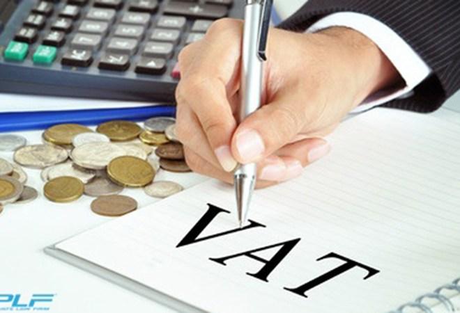 Đăng ký giảm trừ gia cảnh miễn thuế thu nhập cá nhân