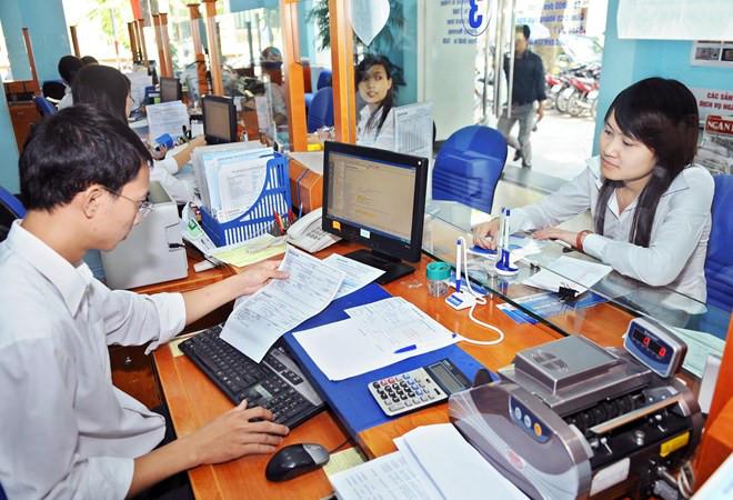 Hướng dẫn tra cứu mã số thuế thu nhập cá nhân