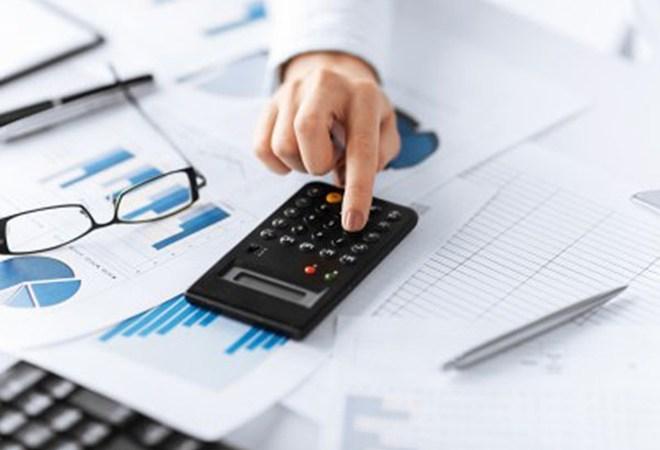 Tính tiền lương GROSS từ thu nhập NET